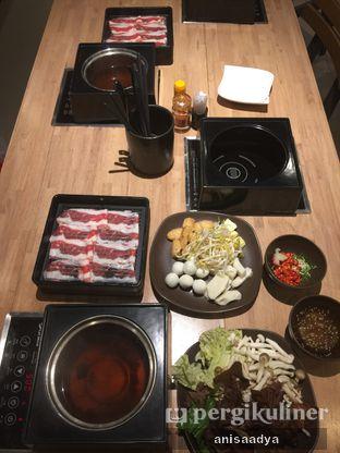 Foto 8 - Makanan di Shaburi Shabu Shabu oleh Anisa Adya