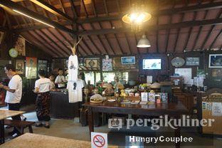 Foto 6 - Interior di Waroeng Solo oleh Hungry Couplee
