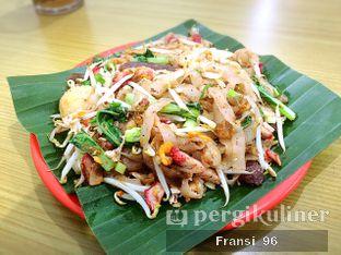 Foto 2 - Makanan di Citra Medan Kwetiaw Goreng oleh Fransiscus