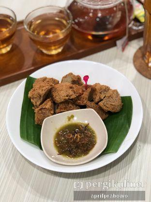 Foto 2 - Makanan di Coffee Chel oleh Cubi