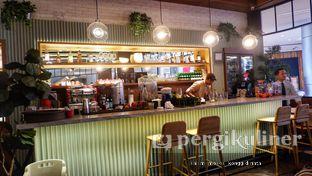 Foto 1 - Interior di AW Kitchen oleh Oppa Kuliner (@oppakuliner)