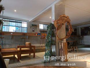 Foto 3 - Interior di Kopi Sila oleh Gregorius Bayu Aji Wibisono