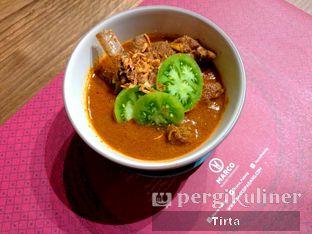 Foto review Marco Padang Grill oleh Tirta Lie 3