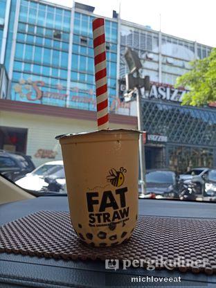 Foto 1 - Makanan di Fat Straw oleh Mich Love Eat