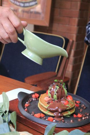 Foto 13 - Makanan di Nanny's Pavillon oleh Prido ZH