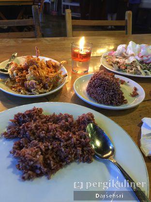 Foto - Makanan di Telaga Seafood oleh Darsehsri Handayani