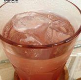 Foto Mixed Berry Ade di Sip & Sit