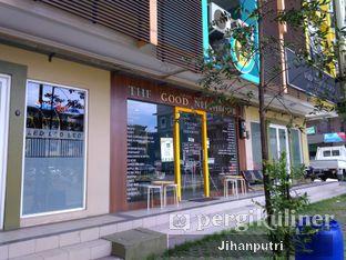 Foto 7 - Eksterior di The Good Neighbour oleh Jihan Rahayu Putri