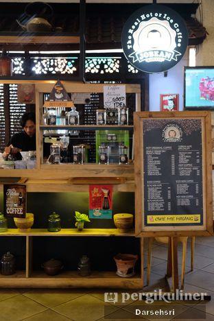 Foto review Jobean Koffie oleh Darsehsri Handayani 3