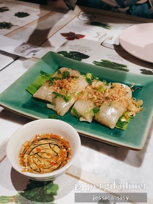 Foto review Co'm Ngon oleh Jessica Sisy 7