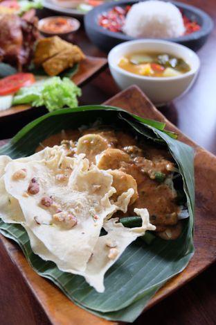 Foto review Pondok Suryo Begor oleh Astrid Huang | @biteandbrew 6