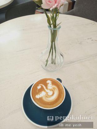 Foto 1 - Makanan di Raindear Coffee & Kitchen oleh Gregorius Bayu Aji Wibisono