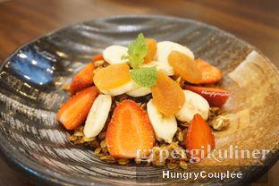 Foto 4 - Makanan di Trvffle Bistro oleh Hungry Couplee