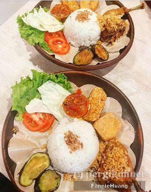 Foto - Makanan di Penyetan Cok oleh Fannie Huang  @fannie599