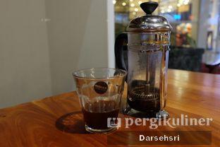 Foto 5 - Makanan di Mokka Coffee Cabana oleh Darsehsri Handayani