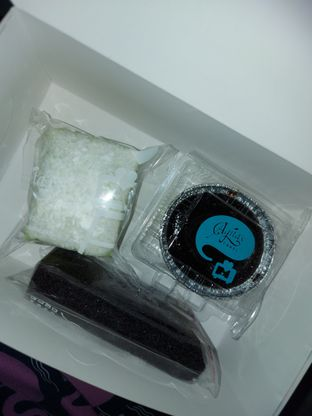 Foto review Agita's Cake oleh Mouthgasm.jkt  3