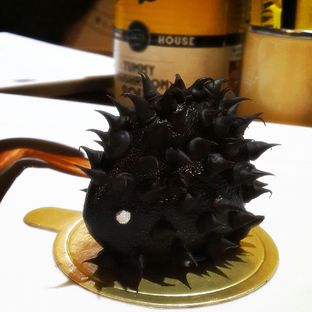 Foto 1 - Makanan di Blacklisted oleh Jessica Tan