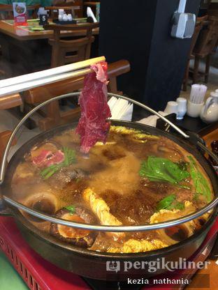 Foto 5 - Makanan di Midori oleh Kezia Nathania