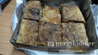 Foto 1 - Makanan di Martabak Bandung Jaya oleh Mich Love Eat