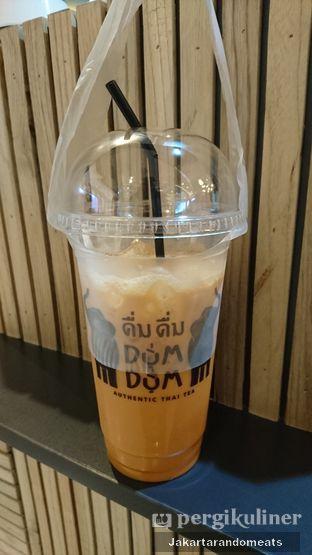 Foto - Makanan di Dum Dum Thai Drinks oleh Jakartarandomeats