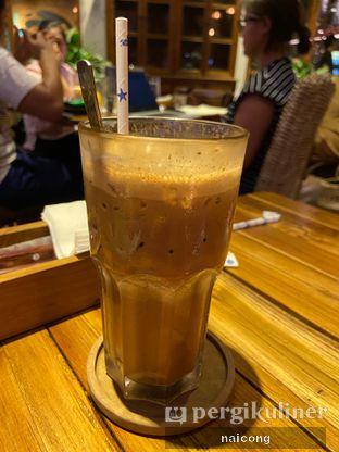 Foto 13 - Makanan di Six Ounces Coffee oleh Icong