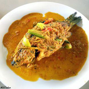Foto 4 - Makanan di Talaga Sampireun oleh Wisnu Narendratama