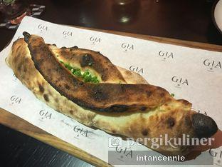 Foto 14 - Makanan di Gia Restaurant & Bar oleh bataLKurus