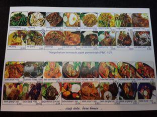 Foto review Bebek Jowo oleh NOTIFOODCATION Notice, Food, & Location 2