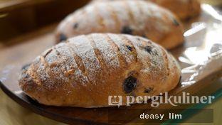 Foto 8 - Makanan di Francis Artisan Bakery oleh Deasy Lim