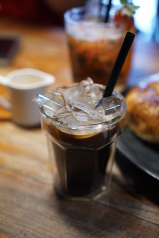 Foto 1 - Makanan di Blacklisted oleh @Sibungbung