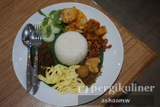 Foto 3 - Makanan di Kedai Tjap Semarang oleh Asharee Widodo