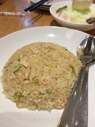 Foto review Imperial Kitchen & Dimsum oleh Mariane  Felicia 6