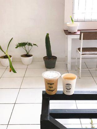 Foto 24 - Makanan di Koba Coffee & Eat oleh yudistira ishak abrar