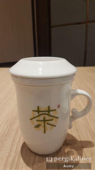 Foto 5 - Makanan(Anxie Tie Guan Yin) di PUTIEN oleh Audry Arifin @makanbarengodri