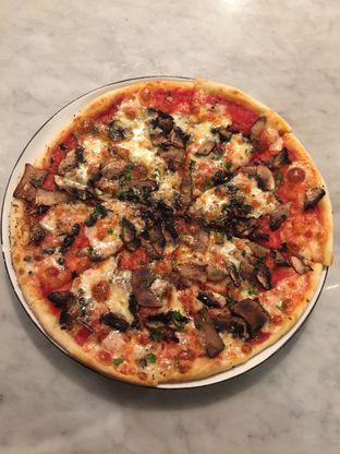 Foto review Pizza Marzano oleh @chelfooddiary  3