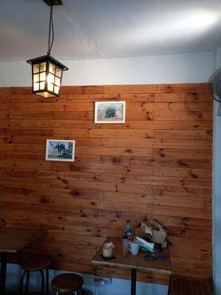 Foto review Fokasu Coffee oleh Widya WeDe  4