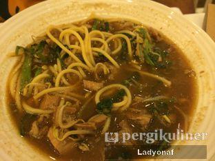 Foto 1 - Makanan di Kafe Betawi First oleh Ladyonaf @placetogoandeat