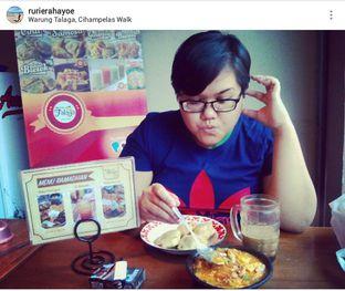 Foto review Warung Talaga oleh Rury Rahayu Dee 5