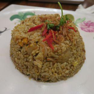 Foto 2 - Makanan di Ah Mei Cafe oleh Astrid Wangarry