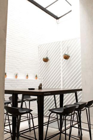 Foto 9 - Interior di Vallee Neuf Patisserie oleh GoodDay