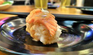 Foto review J Sushi oleh Adi Putra 9