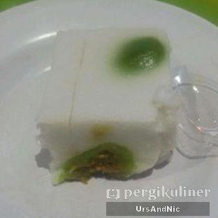 Foto 5 - Makanan(sanitize(image.caption)) di Sari Sanjaya oleh UrsAndNic