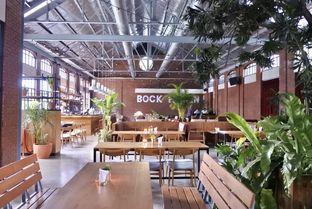 Foto 3 - Interior di Beer Hall oleh Andrika Nadia