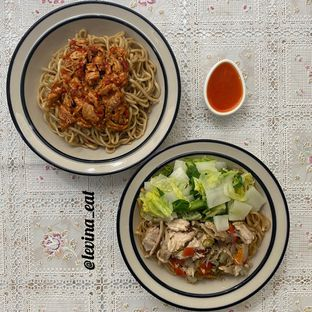 Foto review Onokabe oleh Levina JV (IG : levina_eat ) 3