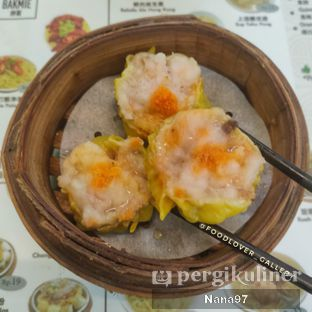 Foto 8 - Makanan di Wing Heng oleh Nana (IG: @foodlover_gallery)