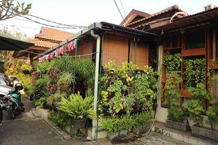 Foto review Toodz House oleh Laura Fransiska 1