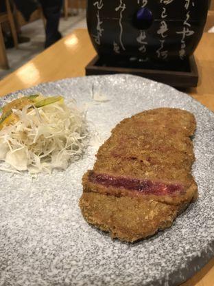 Foto 4 - Makanan di Sushi Hiro oleh @fridoo_