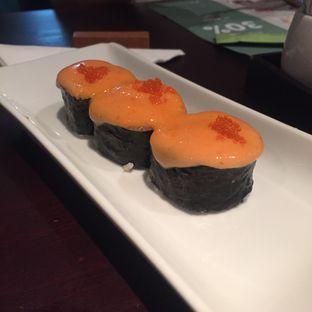 Foto review Midori oleh liviacwijaya 1