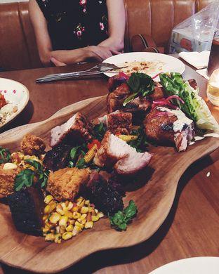 Foto 3 - Makanan di Up In Smoke oleh Patricia | @tirapatricia