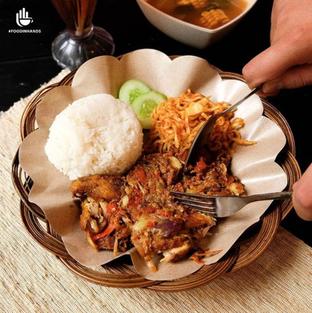 Foto 3 - Makanan(sanitize(image.caption)) di Ayam Bebek Mafia oleh Foodinhands Community IG  : @foodinhands